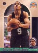 NCAA 1997