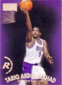 NBA 1997/98