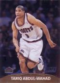 NBA 1999/00