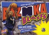 NBA 2003/04