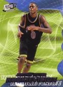 NCAA 2000/2002