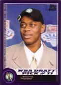 NBA 2000/01