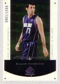 NBA 2002/03