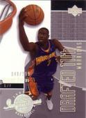 Pre NBA 2002/03