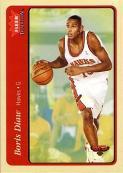 NBA 2004/05