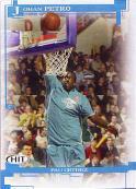 Pre NBA 2005