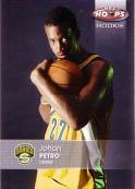NBA 2005/06