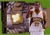 NBA 2008/09