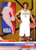 NBA 2006/07