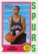 NBA 2001/02