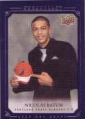 NBA 2007/08