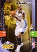 NBA 2009/10