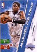 NBA 2010/11