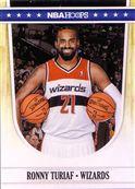 NBA 2011/12