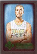 NBA 2015/16