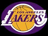 Los Angeles Lakers Autographs