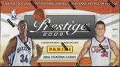 2009-10 Prestige Old School Signatures