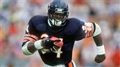 NFL WALTER PAYTON MAN OF THE YEAR