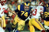NFL TRADELIST (Autos + GU + #eds + RC's + Inserts & //)