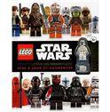 STAR WARS / Lego Sets