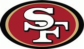 SAN FRANCISCO 49ERS LEGENDS