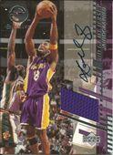 PC Autographs