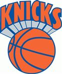 New York Knicks (base,insert //)