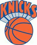 New York Knicks (base,insert //)