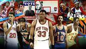 New York Knicks (num)