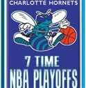 Charlotte Hornets Collection