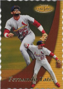 2000 Topps Gold Label Class 2 5 Gold Refractor