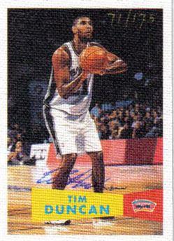 TGH1 Tim Duncan