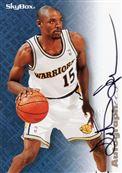 PC NBA cards