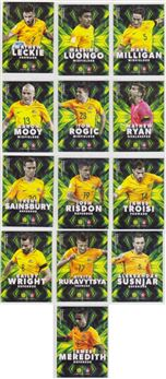 2018 Caltex Socceroos 02 base