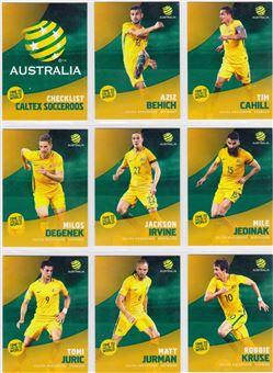 2018 Tap n Play Caltex Socceroos 01