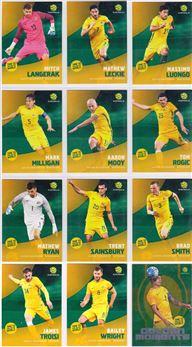 2018 Tap n Play Caltex Socceroos 02