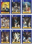 UCLA cards