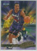 1998-99 Ultra NBAttitude