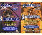 1997-98 Fleer