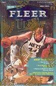 1998-99 Fleer Ultra