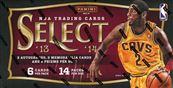 2013-14 Select