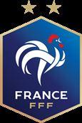 Equipe de France Football (Soccer)