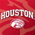 University of Houston Cougars