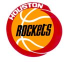 Memorabilia Houston Rockets