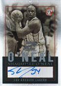 shaq 2003-04