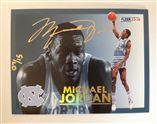 Legends of the Game on Card Autograph