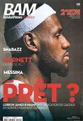 Basket Presse BAM (2008-2013) Mensuel