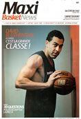 Maxi BasketNews 2008