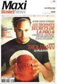 Maxi BasketNews 2009