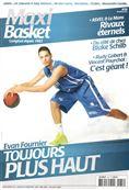 Maxi Basket 2012